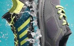 FN Footwear News Astral Adidas Outdoor