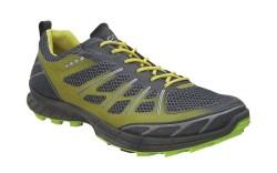 FN Footwear News Trends Ecco