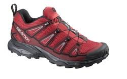 FN Footwear News Trend Salomon