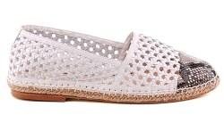 Footwear News FN Alexandre Birman