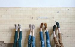 Footwear News Footwear FN Hobes