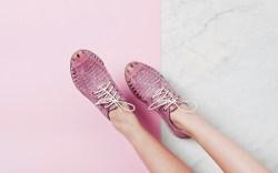 Footwear News Footwear FN Rollie