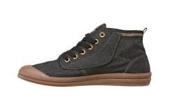 Footwear News Footwear FN Volley