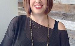 Laurel Tate