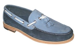 Boat Shoe spring 2015