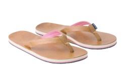 FN Footwear Footwear News Lila Stewart Jeremy Stewart Hari Mari