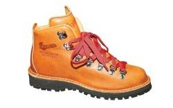 Footwear FN Footwear News Danner Boots