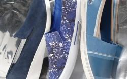 FN Footwear Footwear News Fitflop Isaac Mizrahi Lacoste