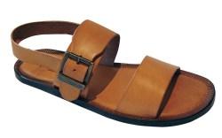 Footwear Footwear News FN Opera DArte