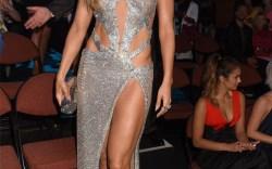 Jennifer Lopez VMAs 2014