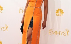 Emmy Awards 2014 Kerry Washington