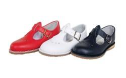 Footwear Footwear News FN Milo Zimmerman Kepner Scott Shoe Company