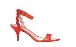 FN Footwear News Trend Loeffler Randall