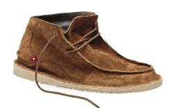 Footwear News FN Footwear Oliberte&#769