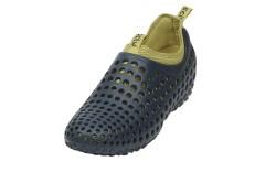 Footwear News FN Footwear Harbor Footwear Group Ccilu