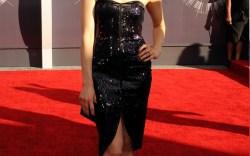 Taylor Schilling VMAs 2014
