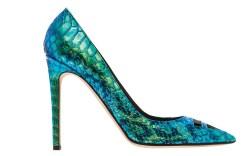 Footwear News FN Footwear Alejandro Ingelmo