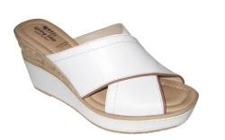 Footwear News FN Footwear Spring Step
