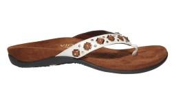 Footwear News FN Footwear Vionic