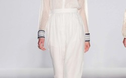 Mother of Pearl RTW Spring 2015
