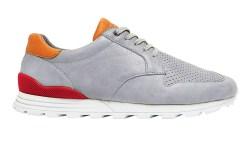 FN Footwear Footwear News Clae