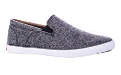 FN Footwear Footwear News Woolrich