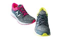 FN Footwear Footwear News New Balance