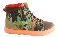 FN Footwear Footwear News Elements By Nina Nina