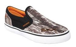 FN Footwear Footwear News Skechers
