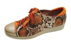 FN Footwear Footwear News Beautifeel