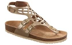 FN Footwear Footwear News Birkenstock