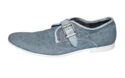 FN Footwear Footwear News Bed Stu