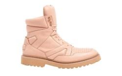 FN Footwear Footwear News Calvin Klein