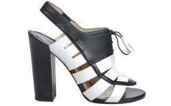 FN Footwear Footwear News Paul Andrew