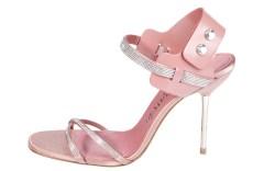FN Footwear Footwear News Pedro Garcia