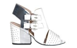 FN Footwear Footwear News Thakoon Addition
