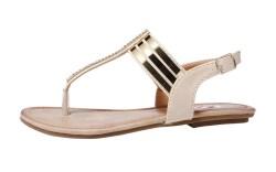 FN Footwear News Footwear Josmo