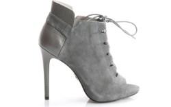 Pour La Victoire Vione shoes