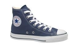 Footwear FN Footwear News Converse