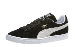 Footwear FN Footwear News Puma