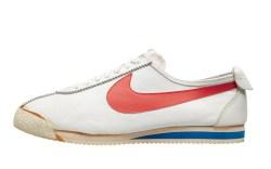 Footwear FN Footwear News Nike