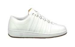 Footwear FN Footwear News K-Swiss