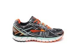 Brooks Unveils New York Marathon Shoe