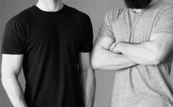 APL founders Ryan and Adam Goldston
