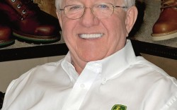 Wayne Wilson