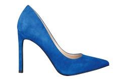 Footwear News FN Footwear Nine West  Council of Fashion Designers of America CFDA