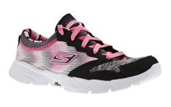 Footwear News FN Footwear Skechers USA Inc