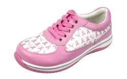 Footwear News FN Footwear Alegria PG Lite