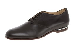 Footwear News FN Footwear Aston Martin