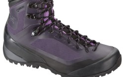 The Arc&#8217teryx Bora hiker for women